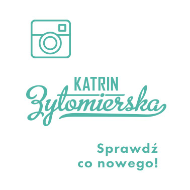 instagram.com/cleaneatingpoland